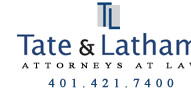 Tate & Latham Health Care Litigation and Medical Malpractice Defense Attornies